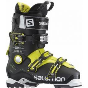 Salomon Quest Access 90 15/16