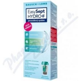 Easysept Hydro+ 360 ml