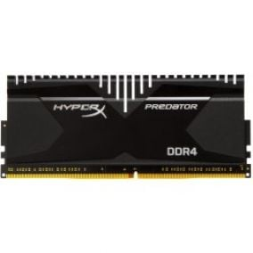 Kingston DDR4 32GB KIT 2800MHz CL14