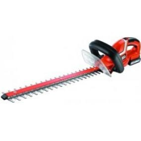 Black & Decker GTC 1850 L20
