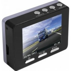 Defender Car Vision 5015 Full HD