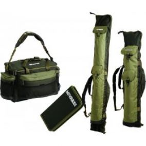 Mivardi Carp luggage set - Premium 215cm