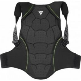 DAINESE Back Protection Soft Flex Man