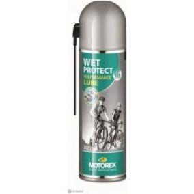 Motorex Wet Protect 300 ml