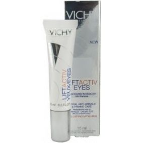 Vichy Lifactiv CxP Eyes 15 ml