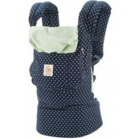 Ergobaby Original Carrier, Night Sky