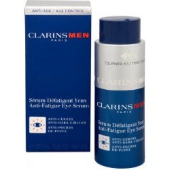 Clarins Men Line Control Eye Balm 20 ml