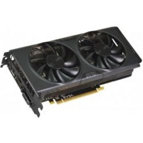 EVGA GeForce GTX 750Ti ACX ACX 2GB DDR5,