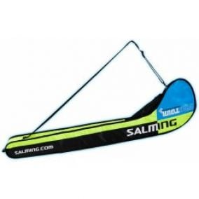 Salming STICKBAG PRO TOUR