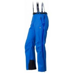 High Point PROTECTOR pantS blue aster