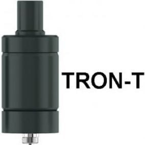 Joyetech TRON-T clearomizer 4,0 ml šedý