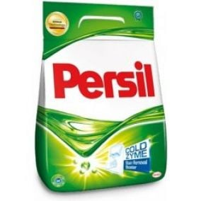 Persil expert regular 3,5 kg 50 PD