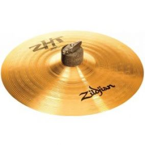 Zildjian ZHT10CS ZHT China Splash 10