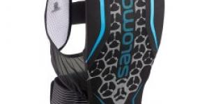 Salomon Flexcell Men