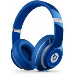 Beats by Dr. Dre Studio 2 Wireless
