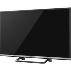 Panasonic TX-50CS630E