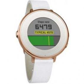 Pebble Time Round 20mm