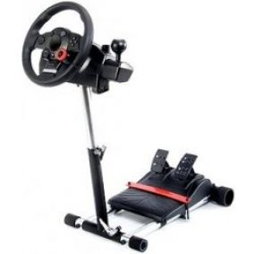 Wheel Stand Pro Logitech Driving Force GT (LOG-W2)