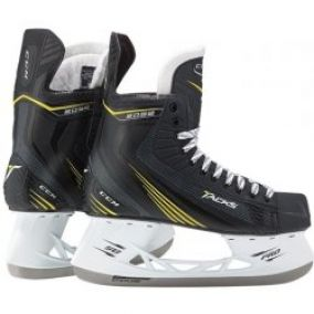 CCM Tacks 2052 Youth
