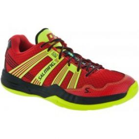 Salming Race R1 3.0 Red