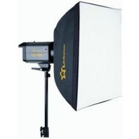Linkstar RS-80120LSR softbox 80 x 120 cm