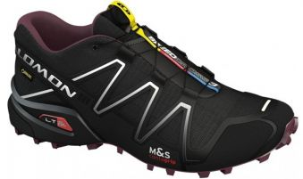 Salomon Speedcross 3 GTX W AKCIA