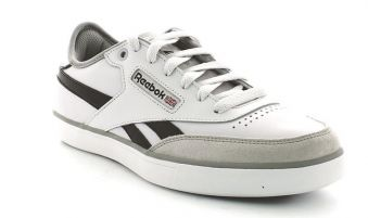 Reebok Tennis Vulc low AKCIA
