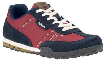 Timberland Earthkeepers Greeley M AKCIA