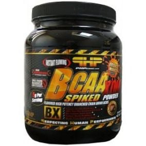 PHP BCAA Spiked XDM 700 g
