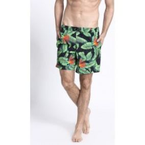 QUIKSILVER GLITCHED VL17 JAMV GGY