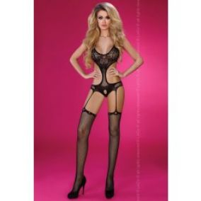 Bodystocking Avasa
