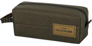 Dakine Puzdro Womens Accessory Case Fern 8260005
