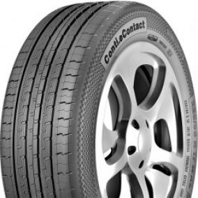 Continental ContiEcoContact 215/55 R17 98V