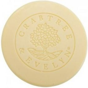 Crabtree & Evelyn West Indian Lime mydlo na