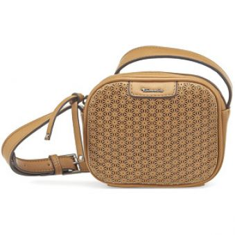 Tamaris Crossbody kabelka Shelly Crossbody Bag