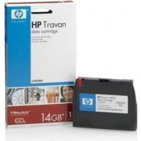 HP Colorado 14GB