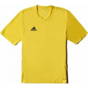 adidas Core15 Training Jersey