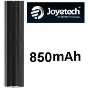 Joyetech eGo ONE Mini baterie 850mAh Black
