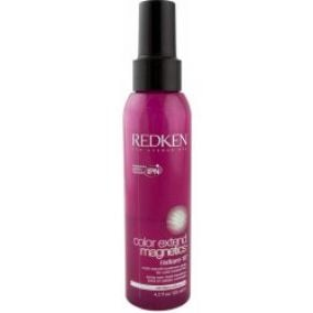 Redken Color Extend Magnetics (Radiant-10