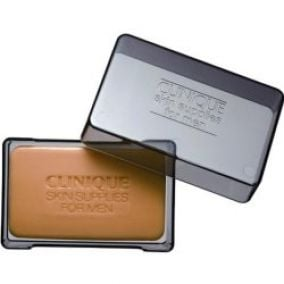 Clinique Face Soap Extra Strenght with Dish pánske