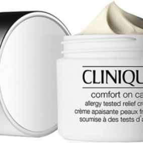 Clinique Confort on Call Creme 50 ml