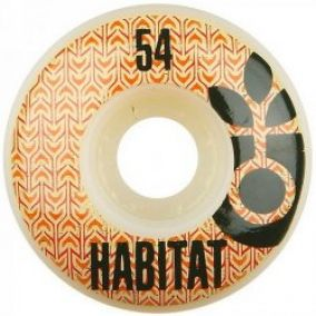 Habitat Bloom 54 mm