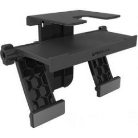 Speed-Link Tork Camera Stand Xbox One, PS4