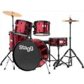 Stagg TIM122B WR