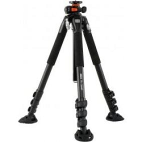 Vanguard Abeo Pro 284AT