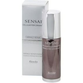 Sensai Cellular Performance (Wrinkle Repair