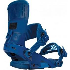 RIDE RODEO BLUE
