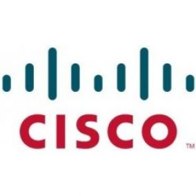 Cisco STACK-T2-50CM=