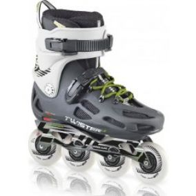 Rollerblade Twister Limited Edition