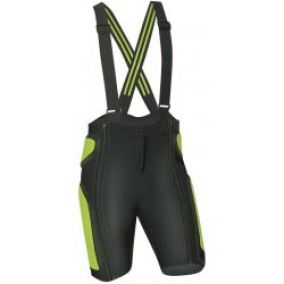 KOMPERDELL PROTECTOR RACE CRASH PANT
